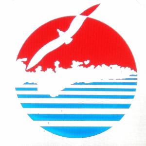 松江市美保関町