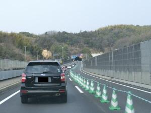 松永道路-3