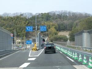 松永道路-4