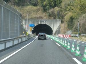 松永道路-5